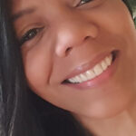 Tonya Renee-Creator-ExpressYourselfBlog