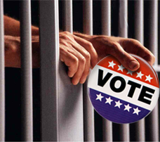 VOTING RIGHTS-CITIZENSHIP RESTORED