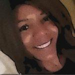 Tonya Renee | Creator | ExpressYourselfBlog.com