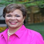 Vi Lyles First African American Female Mayor Of Charlotte NC