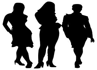 THANK YOU 'BLACK WOMEN' | YOUR VOTE WON ALABAMA SENATE ELECTION