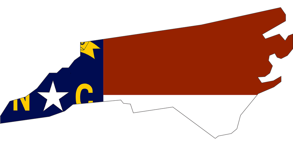 Early Voting In North Carolina