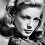 Classic Movies Quote | Lauren Bacall-Just Whistle