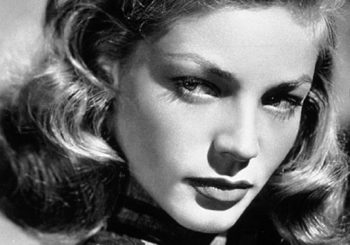 CLASSIC MOVIES | QUOTE-LAUREN BACALL: JUST WHISTLE