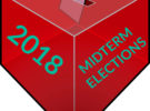 WHY 2018 ELECTIONS ARE CRUCIAL FOR CITIZENS AND THE COUNTRY