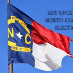 North Carolina Elections 2019