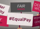 EQUAL PAY DAY-TUESDAY APRIL 2, 2019