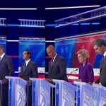 Democratic Presidential Debate | Lightning Round