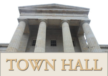 CHARLOTTE NC-DISTRICT 4 CITY COUNCIL TOWN HALL MEETING JULY 31ST