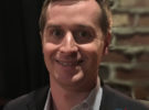 NC DISTRICT 9 DO-OVER DUE TO ELECTION FRAUD-CAN  MCCREADY EXPECT A CLEAR VICTOR?