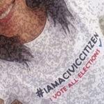 I Am A Civic Citizen Campaign