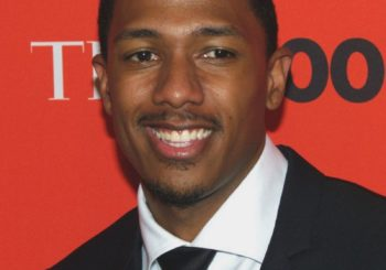 NICK CANNON 'S CONTRACT TERMINATED WITH VIACOMCBS OVER REMARKS MADE ON 'CANNON'S CLASS' PODCAST
