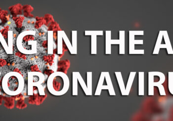 VOTING IN THE AGE OF CORONAVIRUS-KNOW YOUR OPTIONS FOR 2020 ELECTIONS