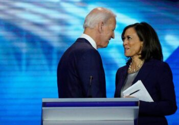 WATCH-BIDEN AND HARRIS OFFICIALLY CERTIFIED PRESIDENT AND VP OF THE UNITED STATES-JAN 6-1 PM
