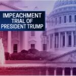 Trump 2nd Impeachment Trial